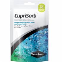 Seachem CupriSorb 100 ml