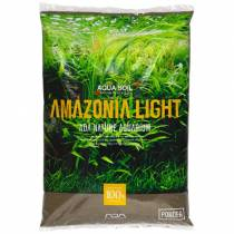 ADA Aqua Soil Amazonia Light Powder 1 litr