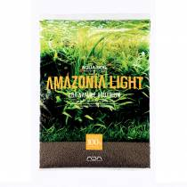 ADA Aqua Soil Amazonia Light 1 litr