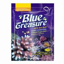 Blue Treasure SPS Sea Salt