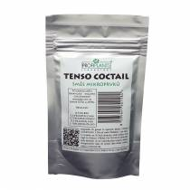 TENSO COCKTAIL - 50 g