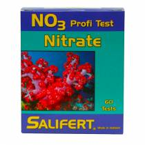 Salifert NO3 Profi Test