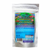 EasyFish Bright Colored 50g